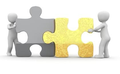 Matchingsites: welke advocaat is de ideale match?