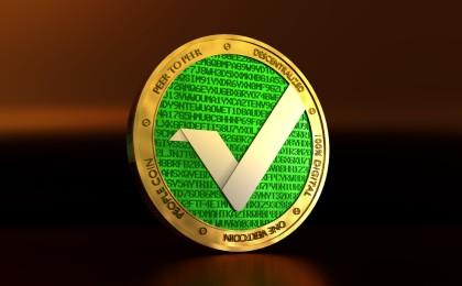 De civielrechtelijke status van cryptovaluta