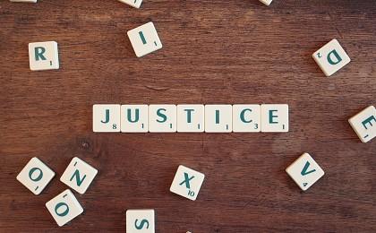 Interview met Gabrielle Hoppenbrouwers, Officier van Justitie bij het Parket Midden Nederland