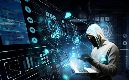 Hoe strafbaar is het hacken van een Twitteraccount?