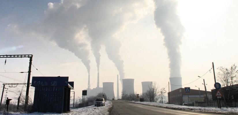 Staat aansprakelijk voor klimaatbeleid?