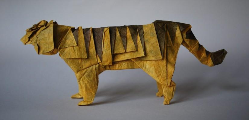 Surseance van betaling: een papieren tijger