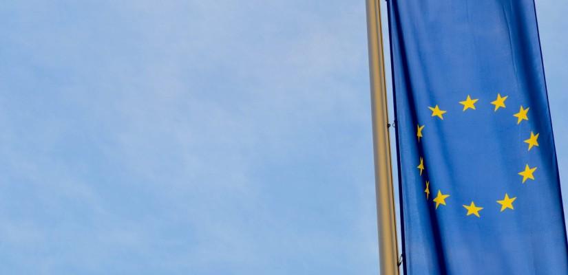 Teaser: Een toekomst bij de Europese Commissie