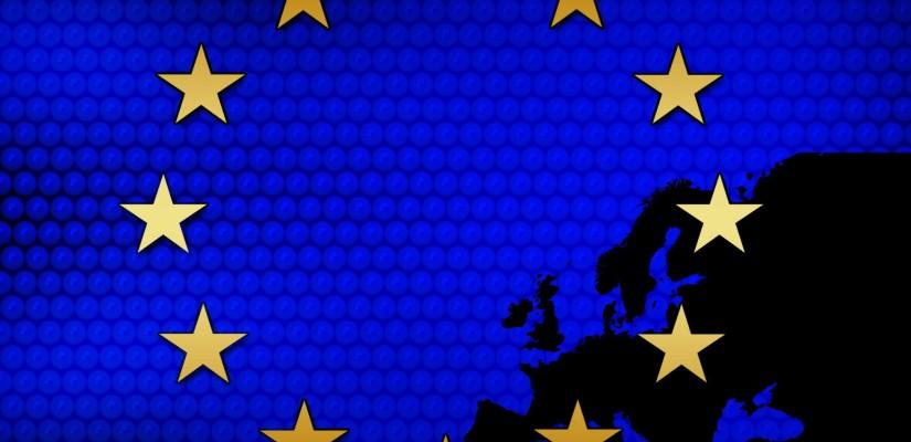 Jouw toekomst bij de Europese Commissie?