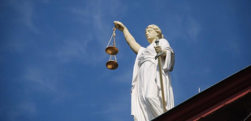 Partijprogramma's bedreigen de rechtsstaat