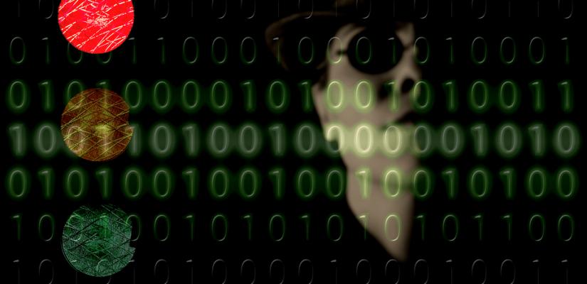 Surfen op internet? Steeds gevaarlijker!