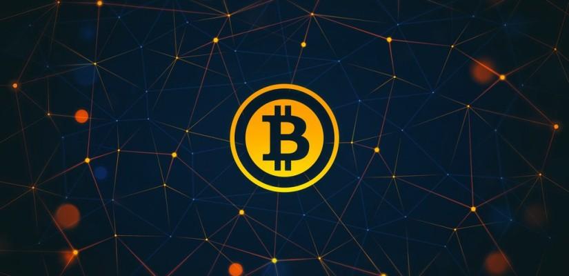 Blockchain: gevaar of kans?