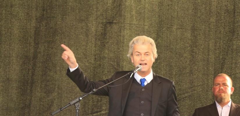 Het strafproces tegen Wilders, waar zijn we nu?