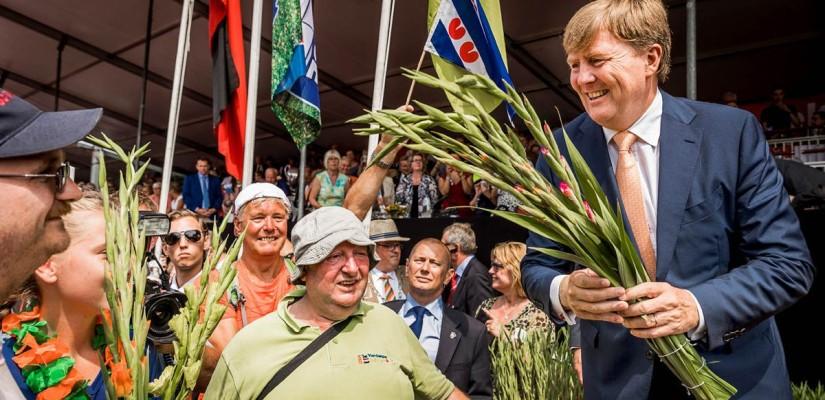 Terugblik: Nijmegen de afgelopen vijf jaren