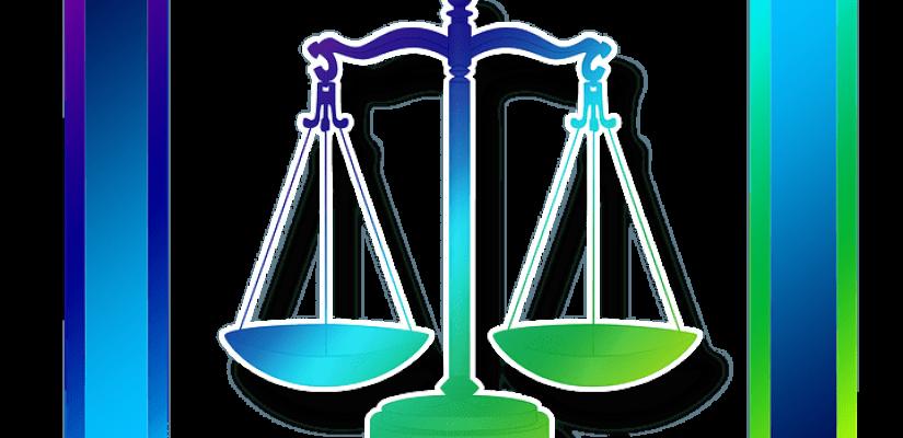 De rol van de rechter op sociale media