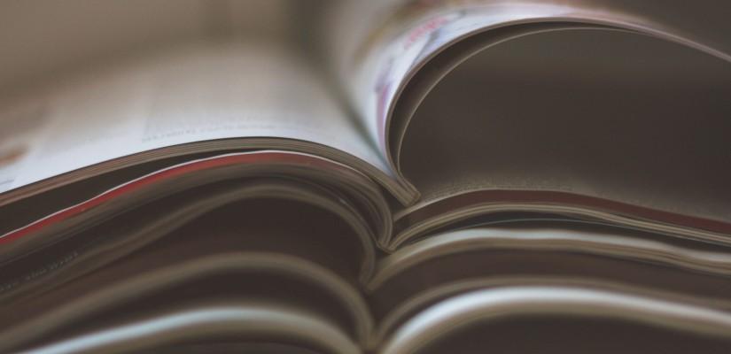 De best gelezen artikelen van het collegejaar 2018/2019