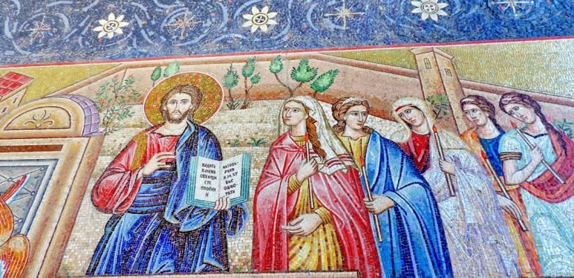 Het dominee-arrest: prevaleert het dwingende arbeidsrecht boven het recht van de kerk?