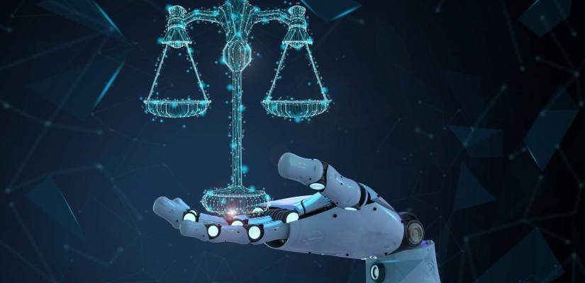 Heeft een robot recht op privacy?