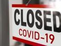 Uitblijvende corona-faillissementen: uitstel is geen afstel?