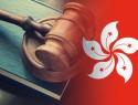 De nieuwe 'veiligheidswet' in Hongkong