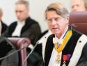 Interview oud-president Hoge Raad