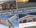 Een juridische zomer in Curaçao