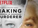 Recensie: Making a Murderer