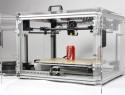 3D-printen: een nieuwe revolutie?