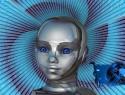 Digitalisering: rechtens verantwoord?