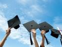 10 Tips om je bachelor te halen