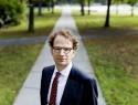 Interview met de decaan: Piet Hein van Kempen