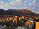 Kaapstad – City of opposites
