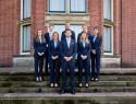 Solliciteer naar een plek in de Juridische Bedrijvendagcommissie Nijmegen