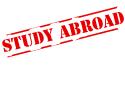 Semester in het buitenland: Change perspective