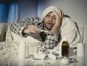 Het slapend dienstverband: onduidelijkheid in het juridische landschap