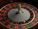 De wetgever over online gokken