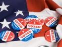 The Winner Takes All: een lesje Amerikaans staatsrecht in vier woorden