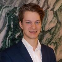 Niels Honkoop