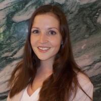Emilia Steendam Visser