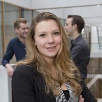 Mieke Lavreysen