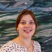 Laura de Kinkelder
