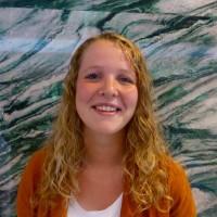 Lisa van Ewijk